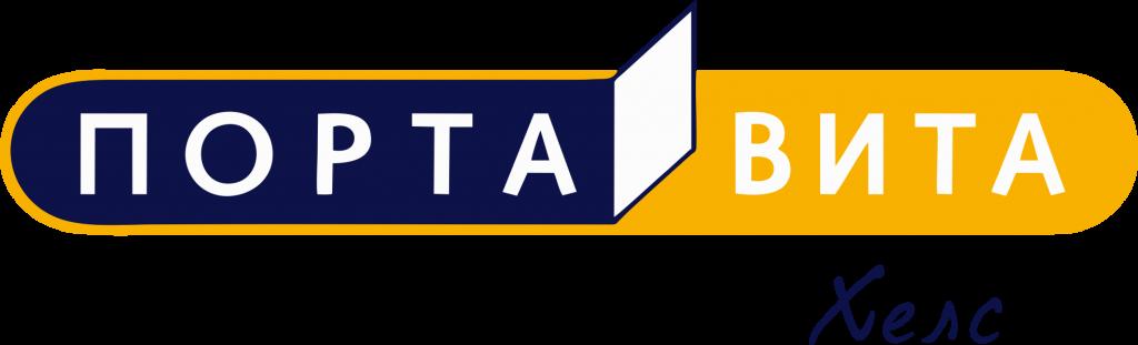 Логотип Порте Вита.png